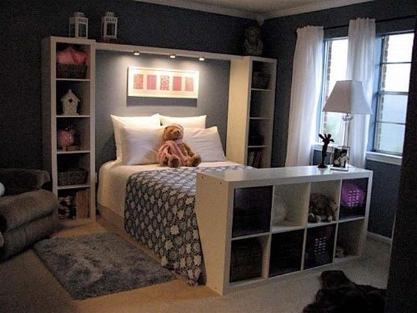 Brilliant-Ideas-For-Your-Bedroom-10