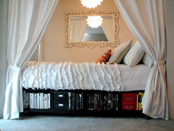 Brilliant-Ideas-For-Your-Bedroom-14