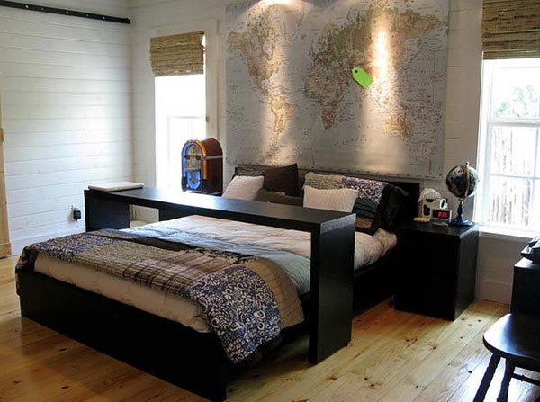 Brilliant-Ideas-For-Your-Bedroom-16