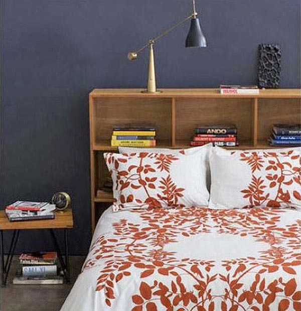 Brilliant-Ideas-For-Your-Bedroom-24