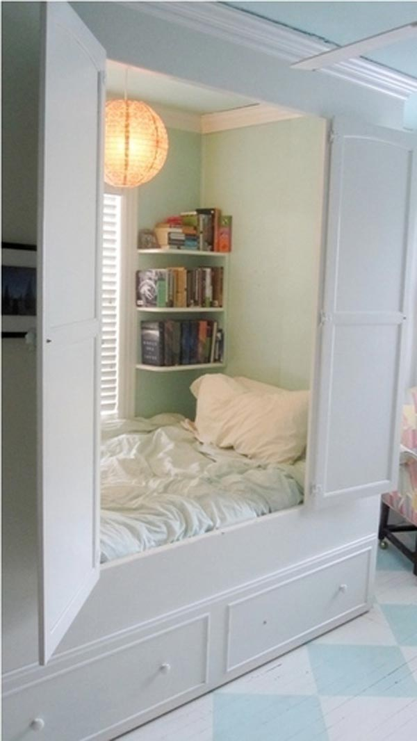 Superior Brilliant Ideas For Your Bedroom 27