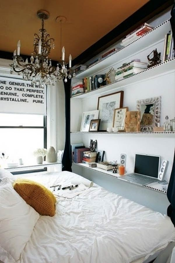 Brilliant-Ideas-For-Your-Bedroom-30