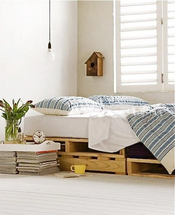Brilliant-Ideas-For-Your-Bedroom-4