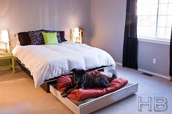 Brilliant-Ideas-For-Your-Bedroom-5