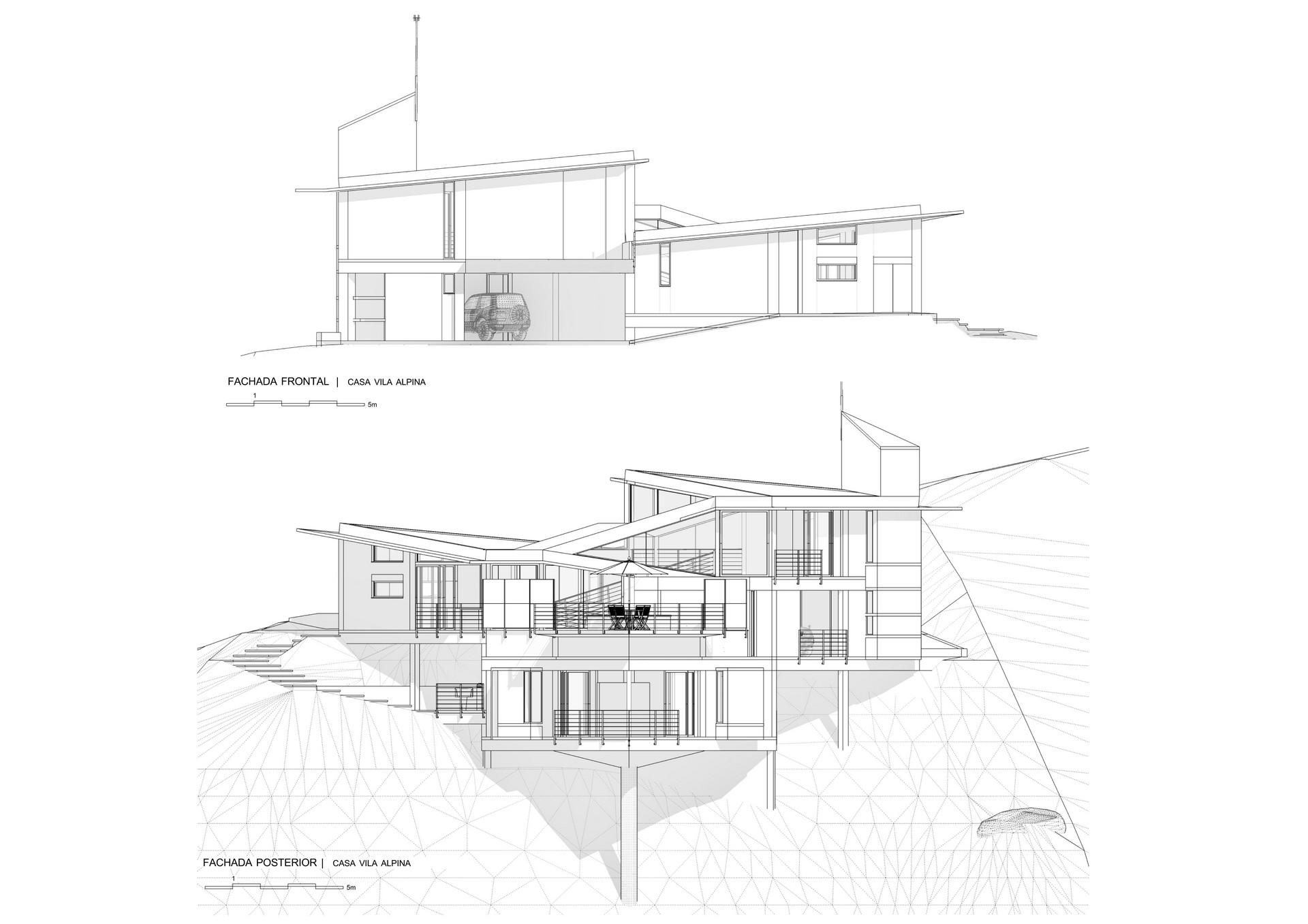 Casa Delta 20