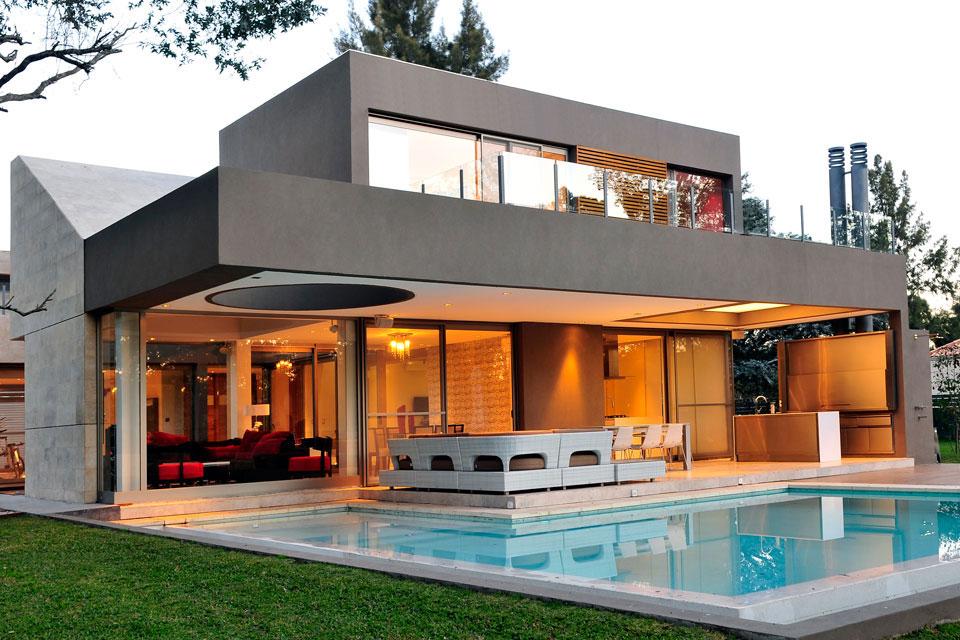 Casa-ST56-05