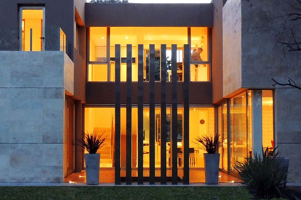 Casa-ST56-07