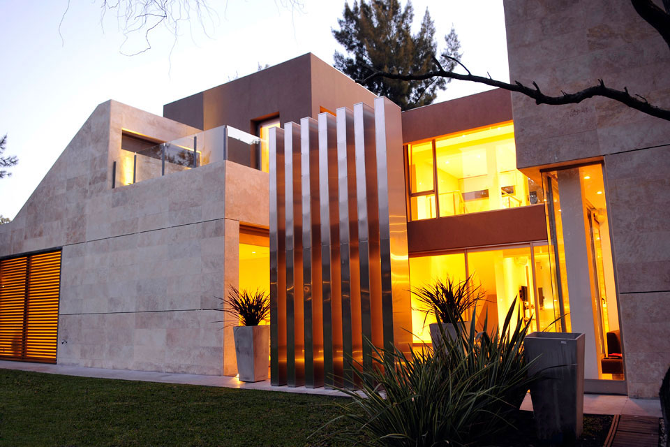 Casa-ST56-08