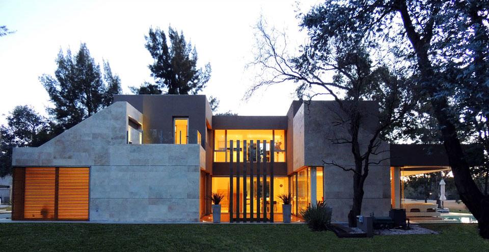 Casa-ST56-09