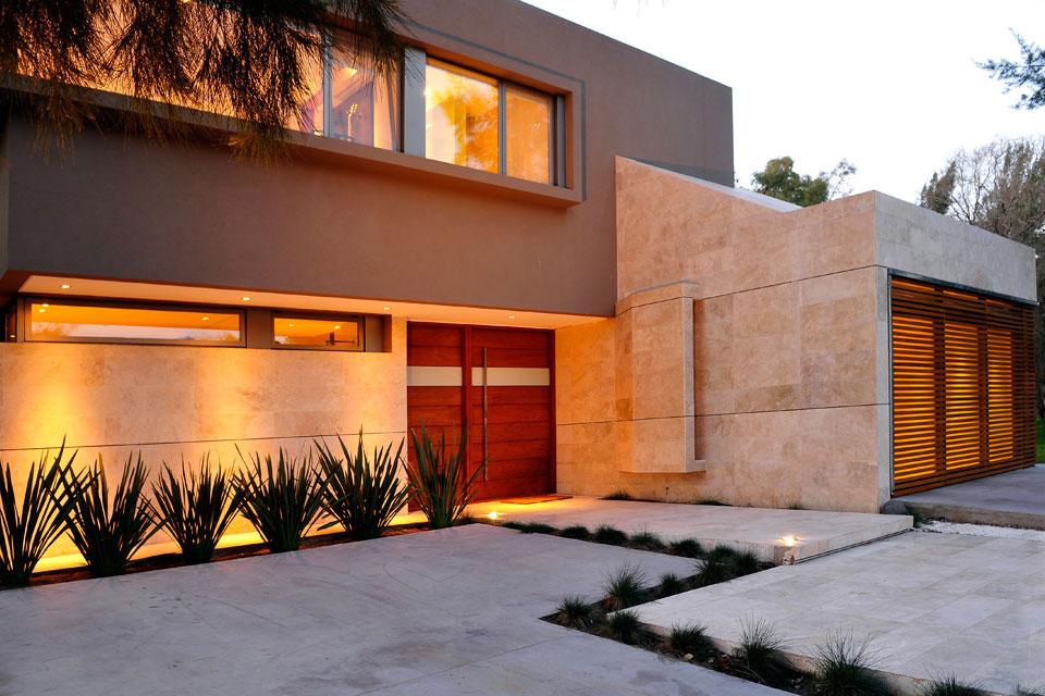 Casa-ST56-12