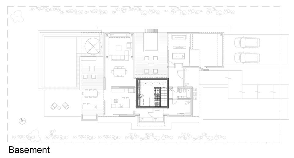 Casa-ST56-13