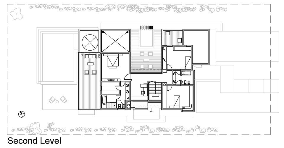 Casa-ST56-15