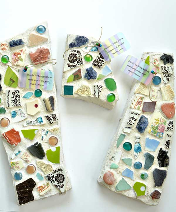 Cool-DIY-Stepping-Stone-18