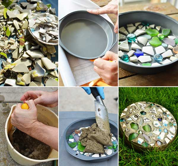 Cool-DIY-Stepping-Stone-2