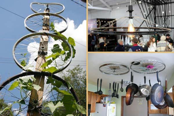 DIY-Crafts-from-Bike-Wheels-00