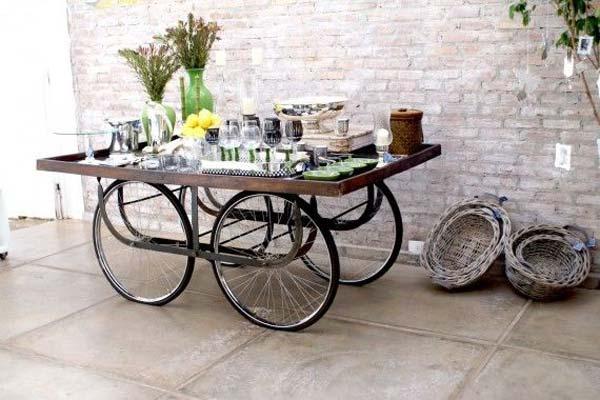 DIY-Crafts-from-Bike-Wheels-03