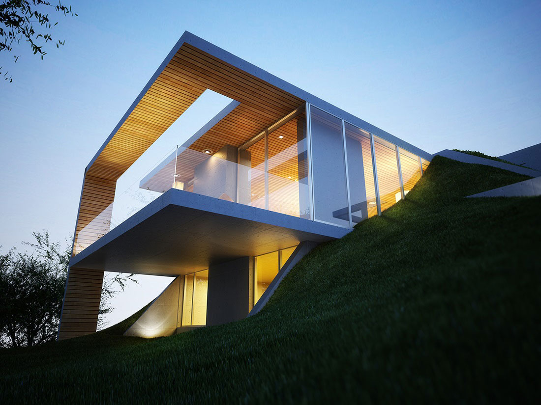 Earth-House-Project-02