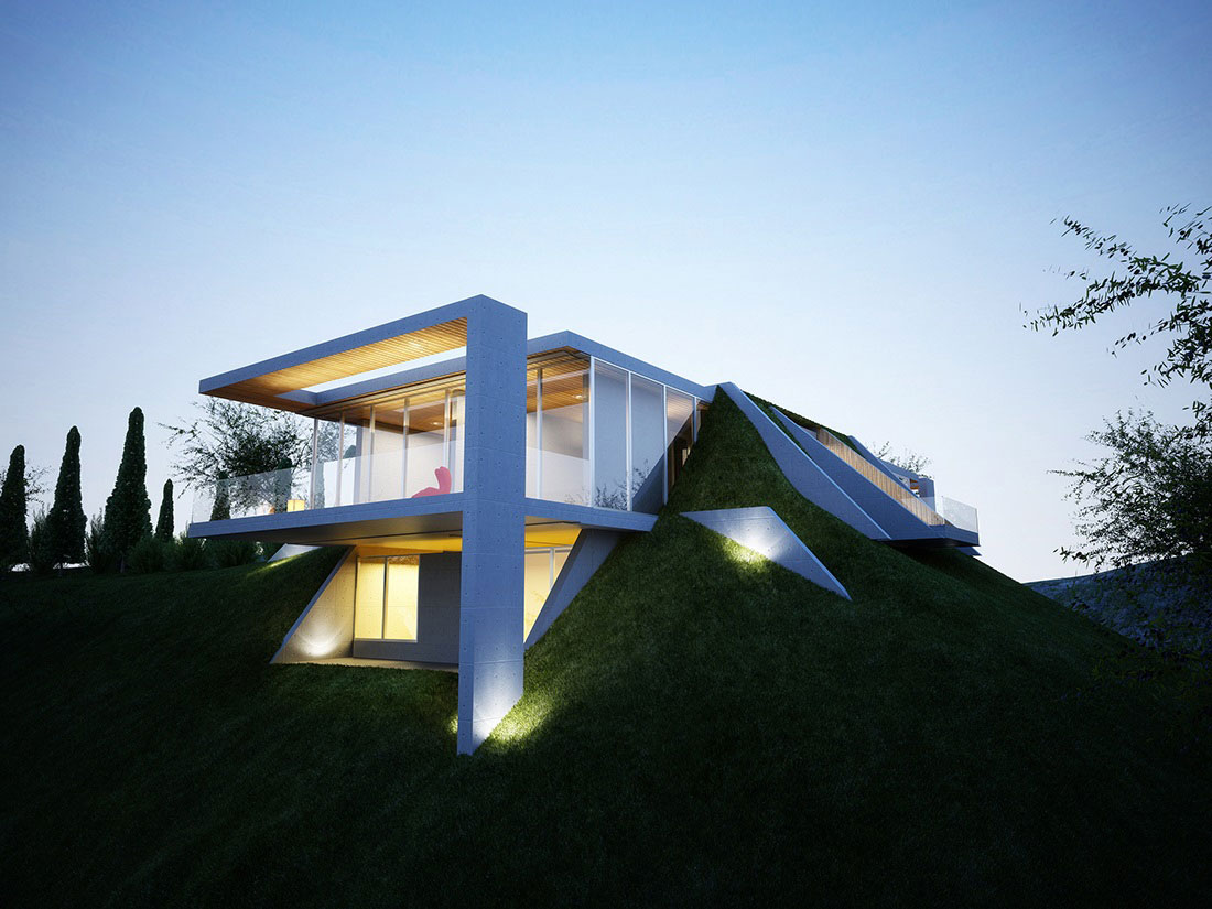 Earth-House-Project-03