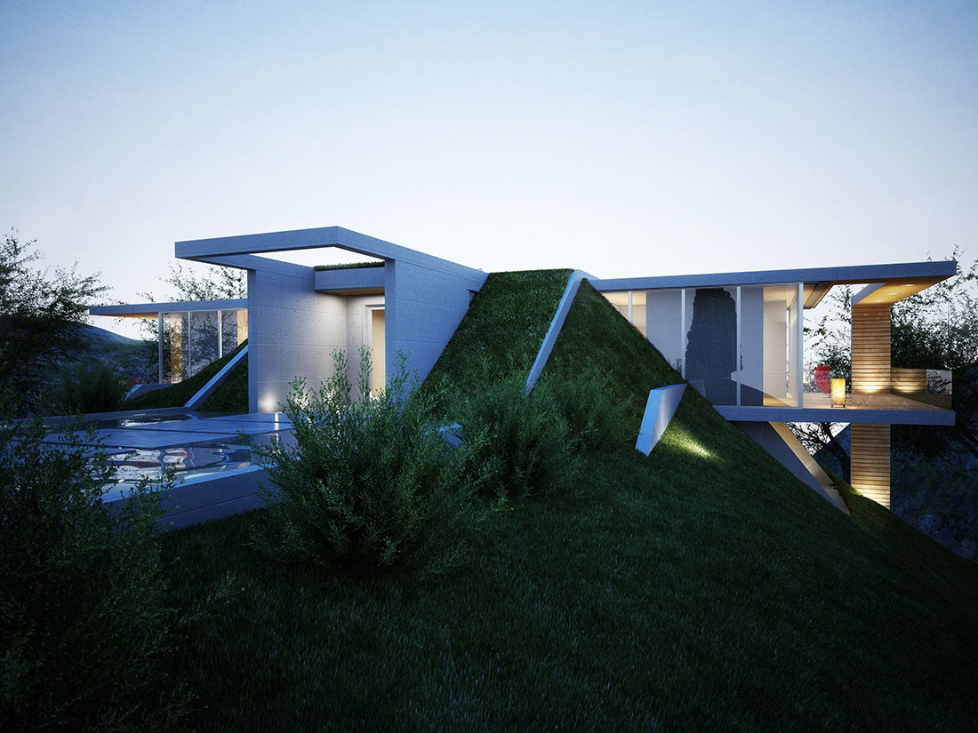 Earth-House-Project-06