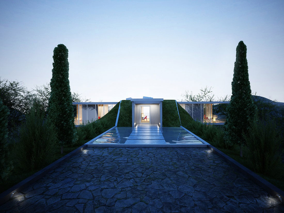 Earth-House-Project-07