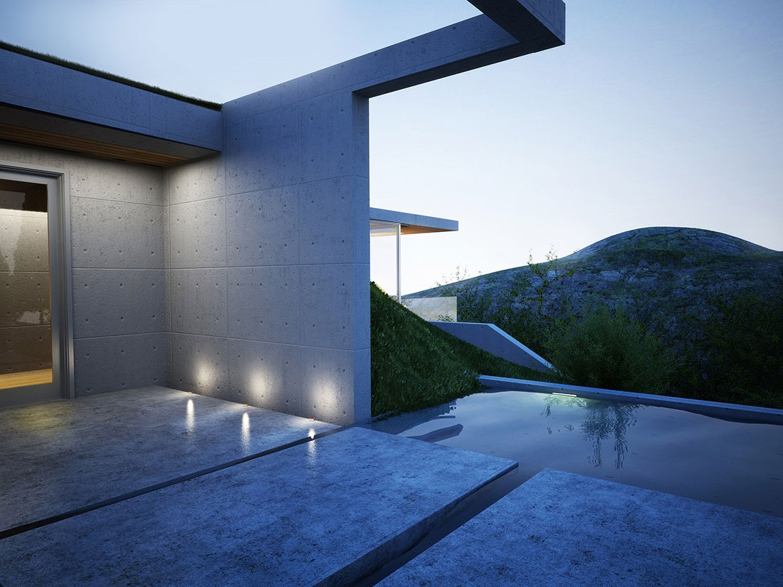 Earth-House-Project-09