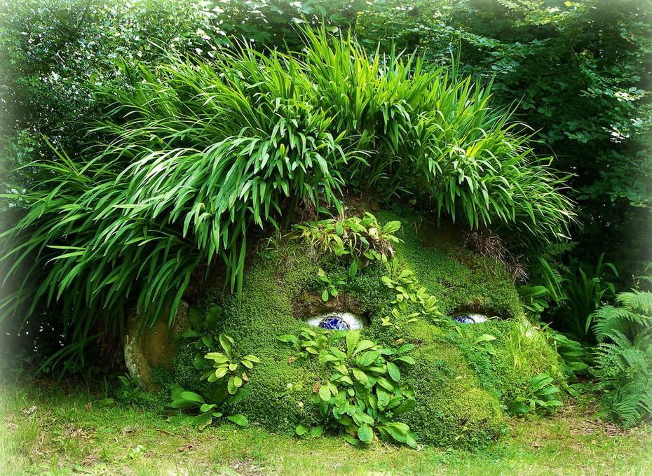Gardens-of-Heligans-01-1