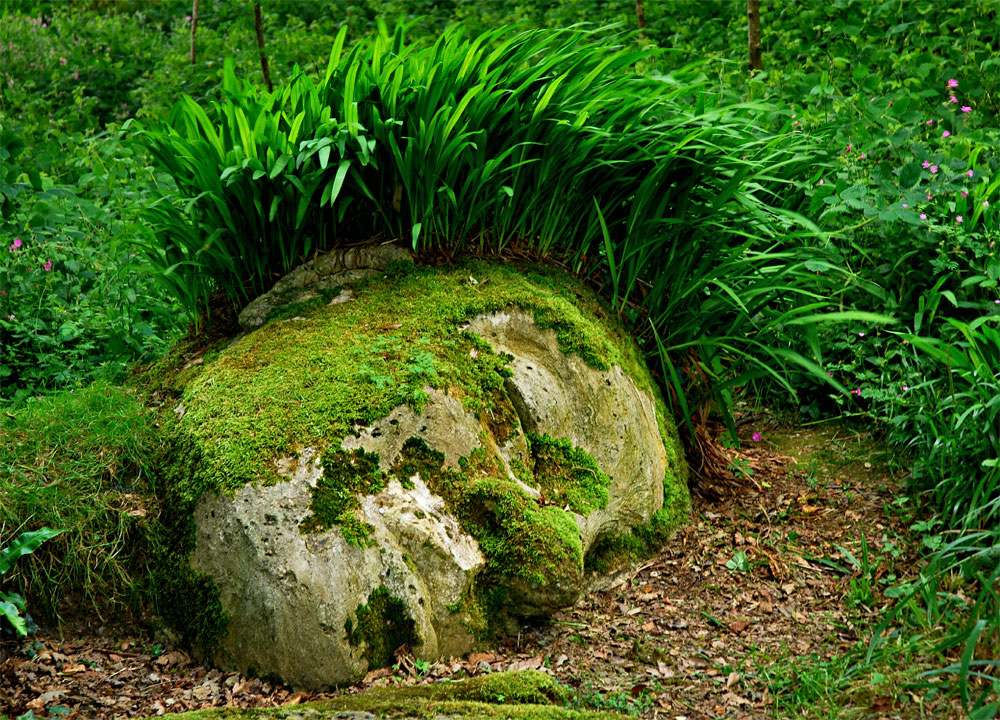 Gardens-of-Heligans-02