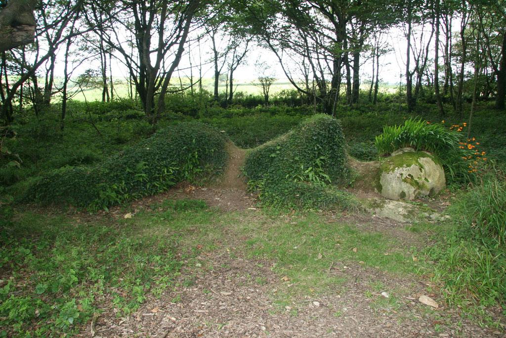 Gardens-of-Heligans-03-1