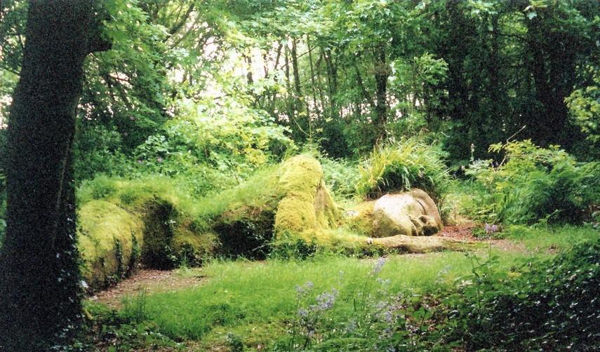 Gardens-of-Heligans-03-3