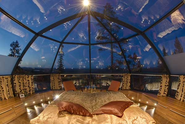 Hotels-That-Are-So-Cool-6-2
