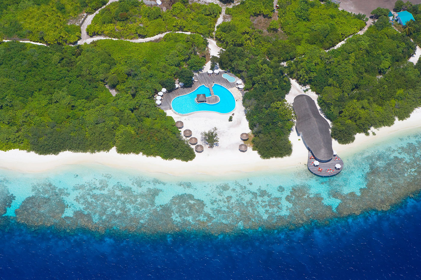 Island-Hideaway-at-Dhonakulhi-Maldives-Spa-Resort-Marina-03