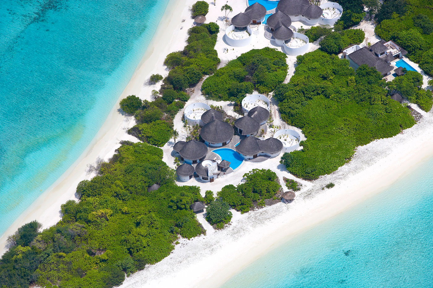 Island-Hideaway-at-Dhonakulhi-Maldives-Spa-Resort-Marina-05