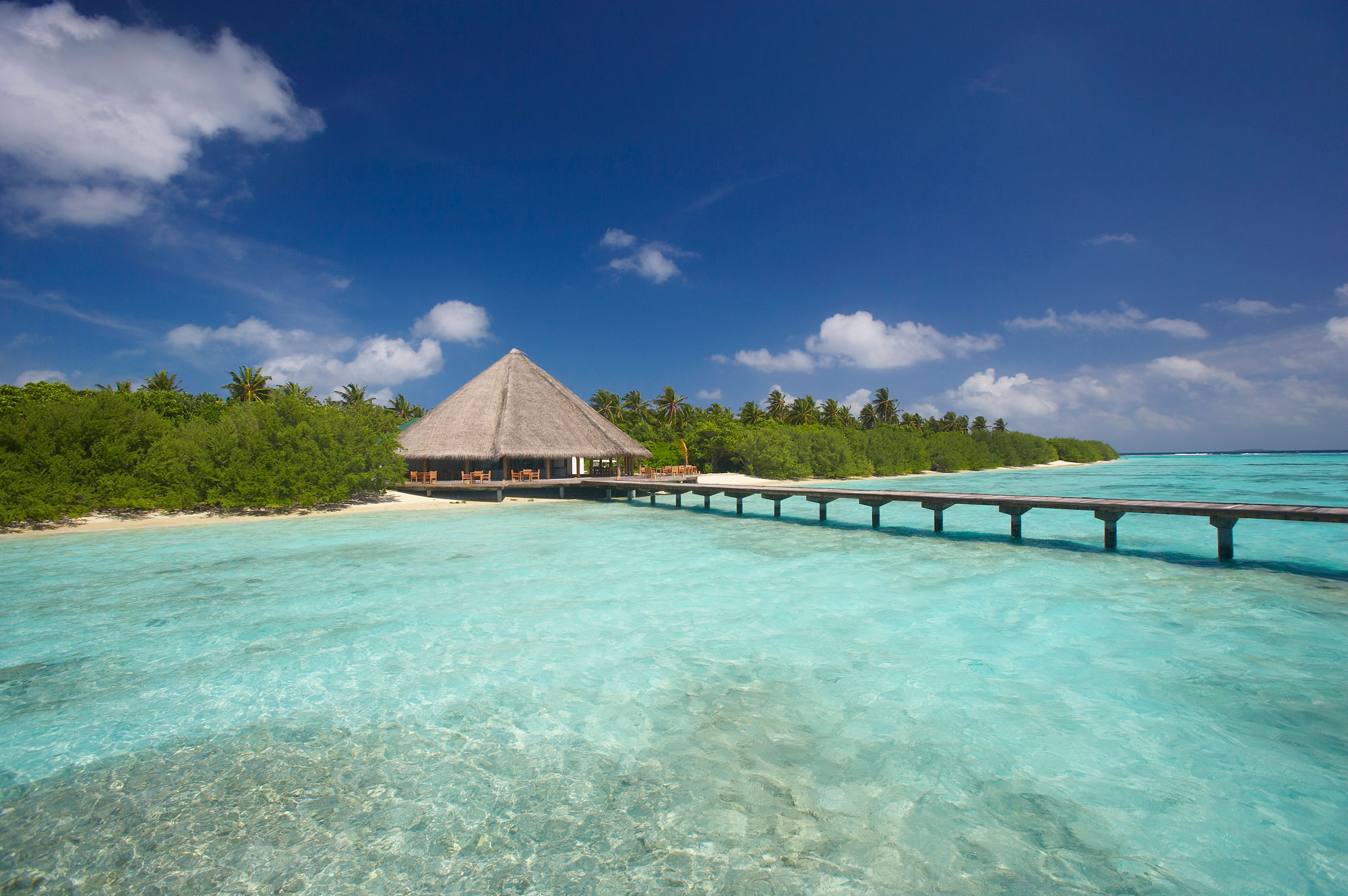 Island-Hideaway-at-Dhonakulhi-Maldives-Spa-Resort-Marina-06