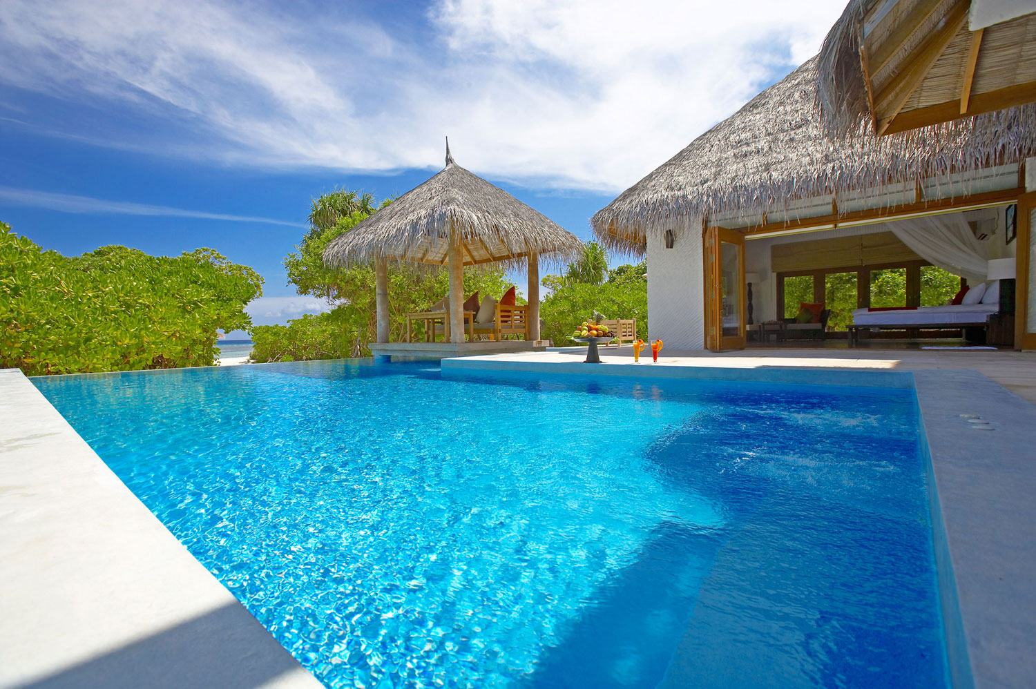 Island-Hideaway-at-Dhonakulhi-Maldives-Spa-Resort-Marina-13