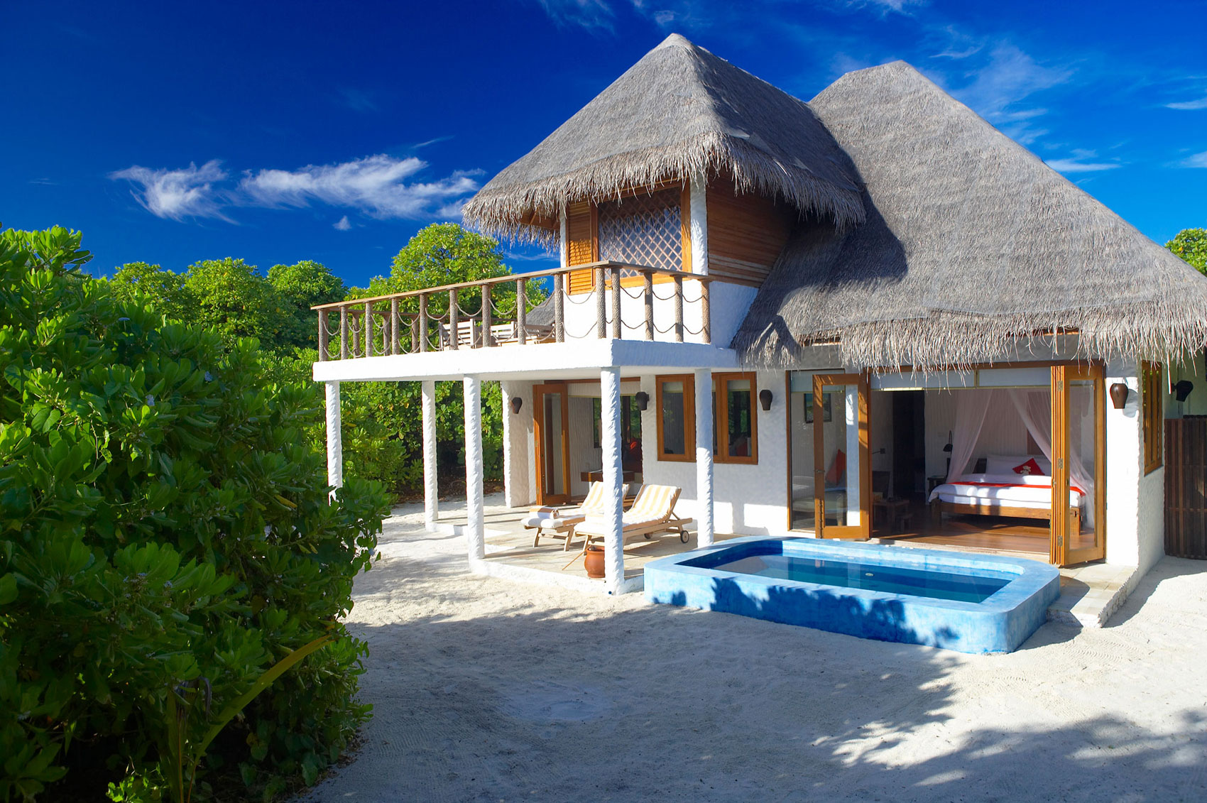 Island-Hideaway-at-Dhonakulhi-Maldives-Spa-Resort-Marina-14