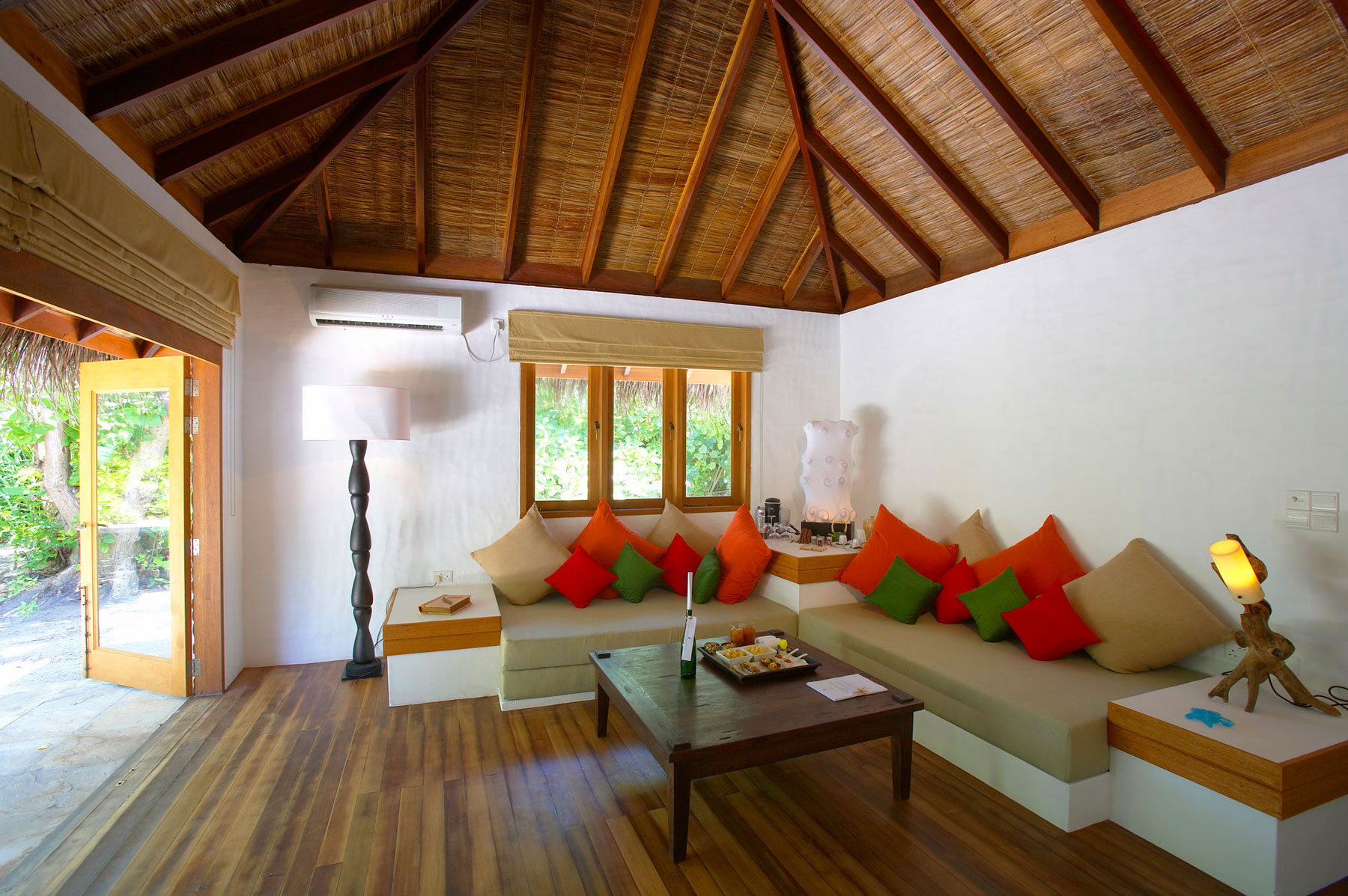 Island-Hideaway-at-Dhonakulhi-Maldives-Spa-Resort-Marina-19