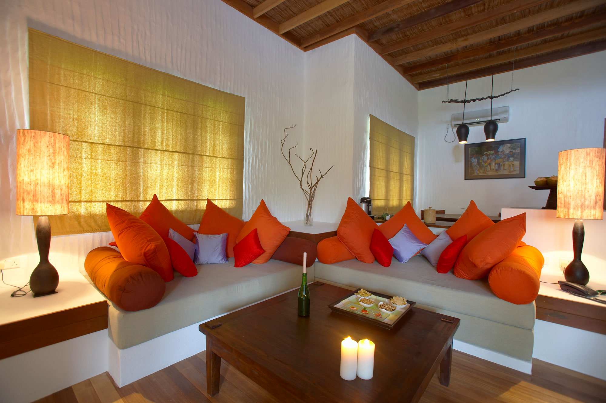 Island-Hideaway-at-Dhonakulhi-Maldives-Spa-Resort-Marina-20