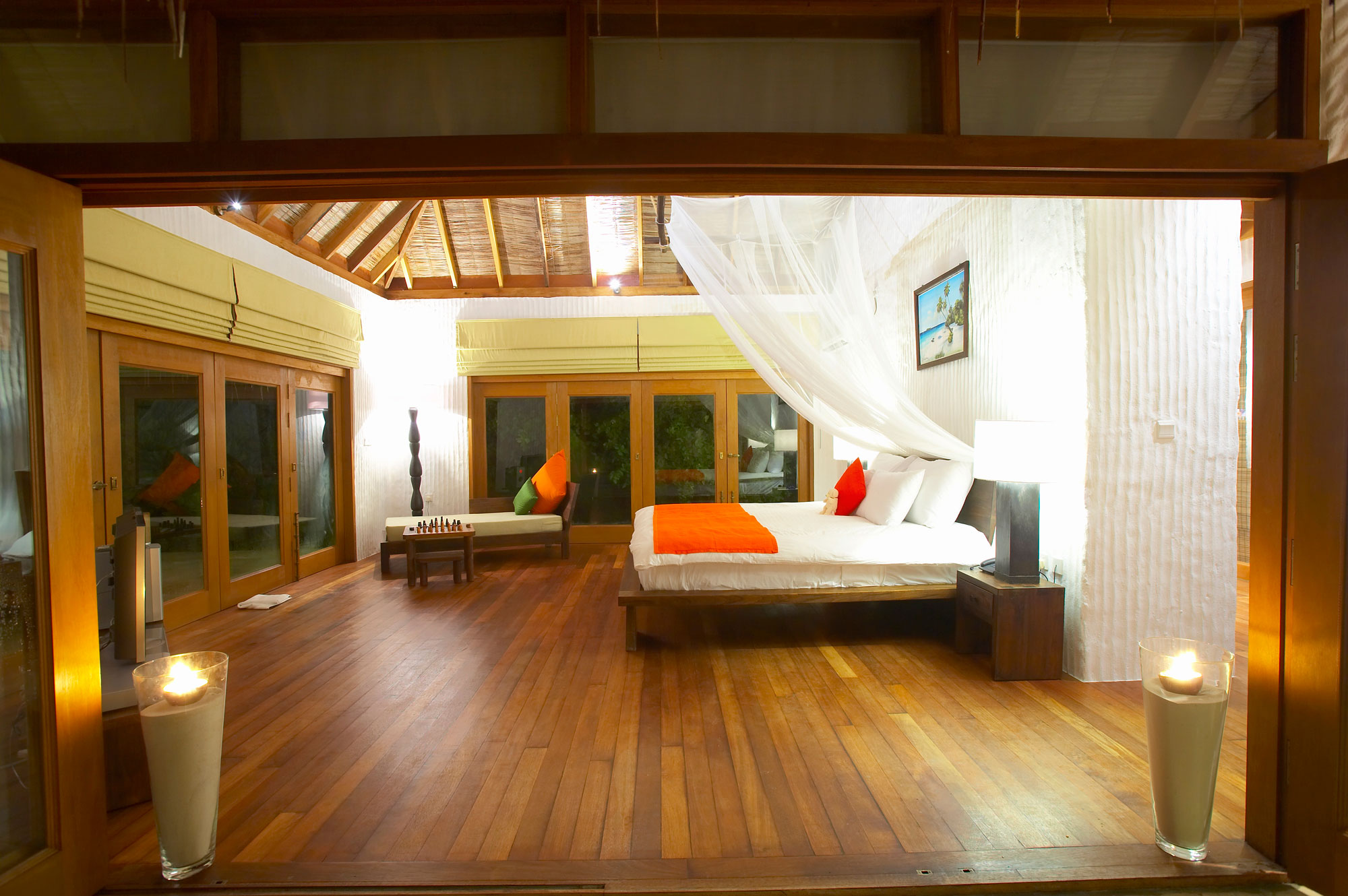 Island-Hideaway-at-Dhonakulhi-Maldives-Spa-Resort-Marina-24