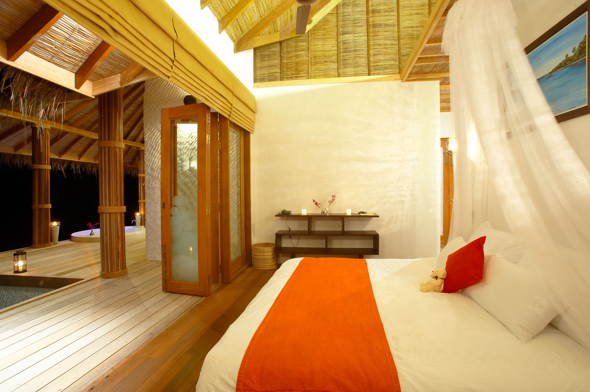 Island-Hideaway-at-Dhonakulhi-Maldives-Spa-Resort-Marina-25