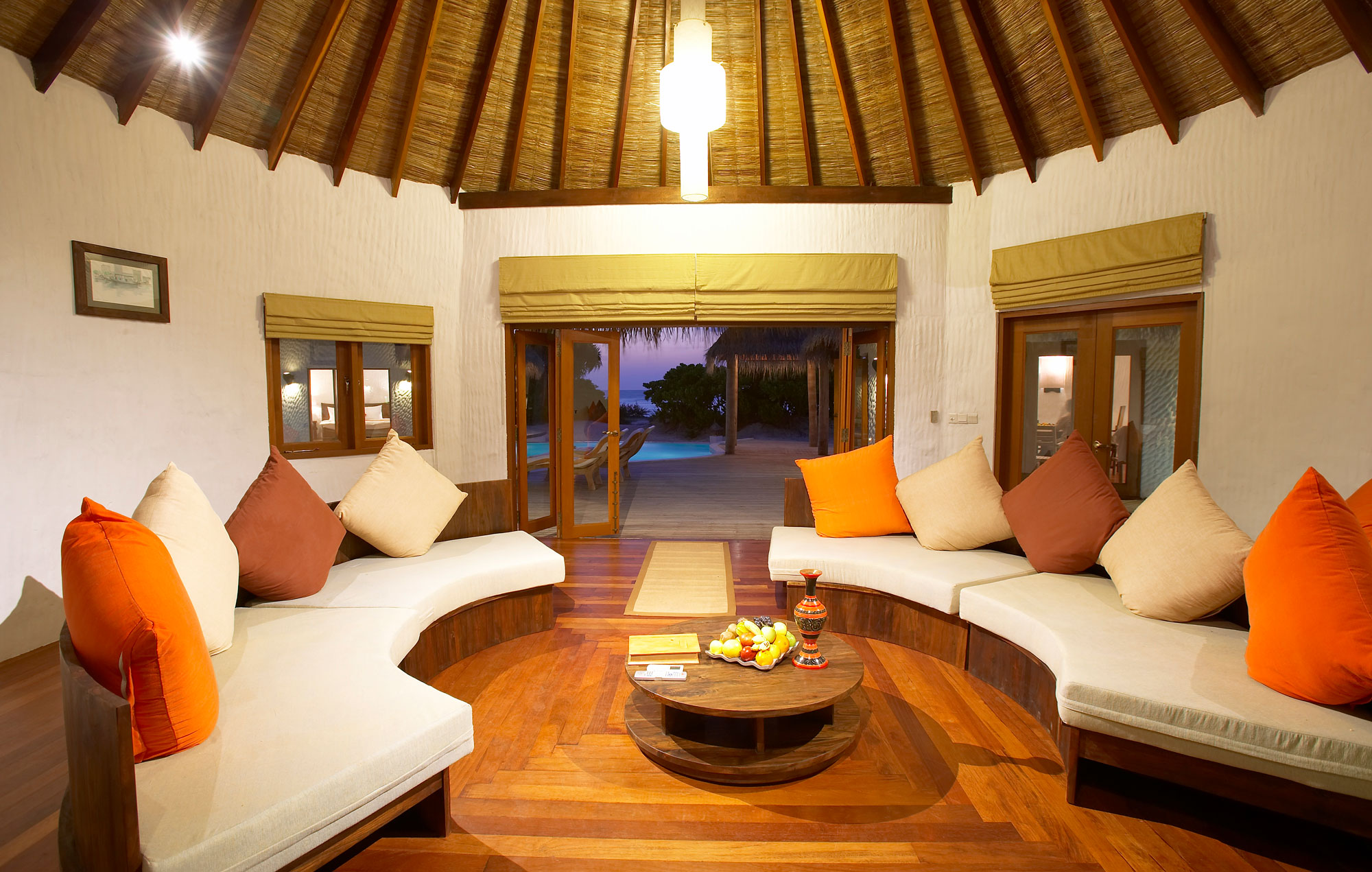 Island-Hideaway-at-Dhonakulhi-Maldives-Spa-Resort-Marina-27
