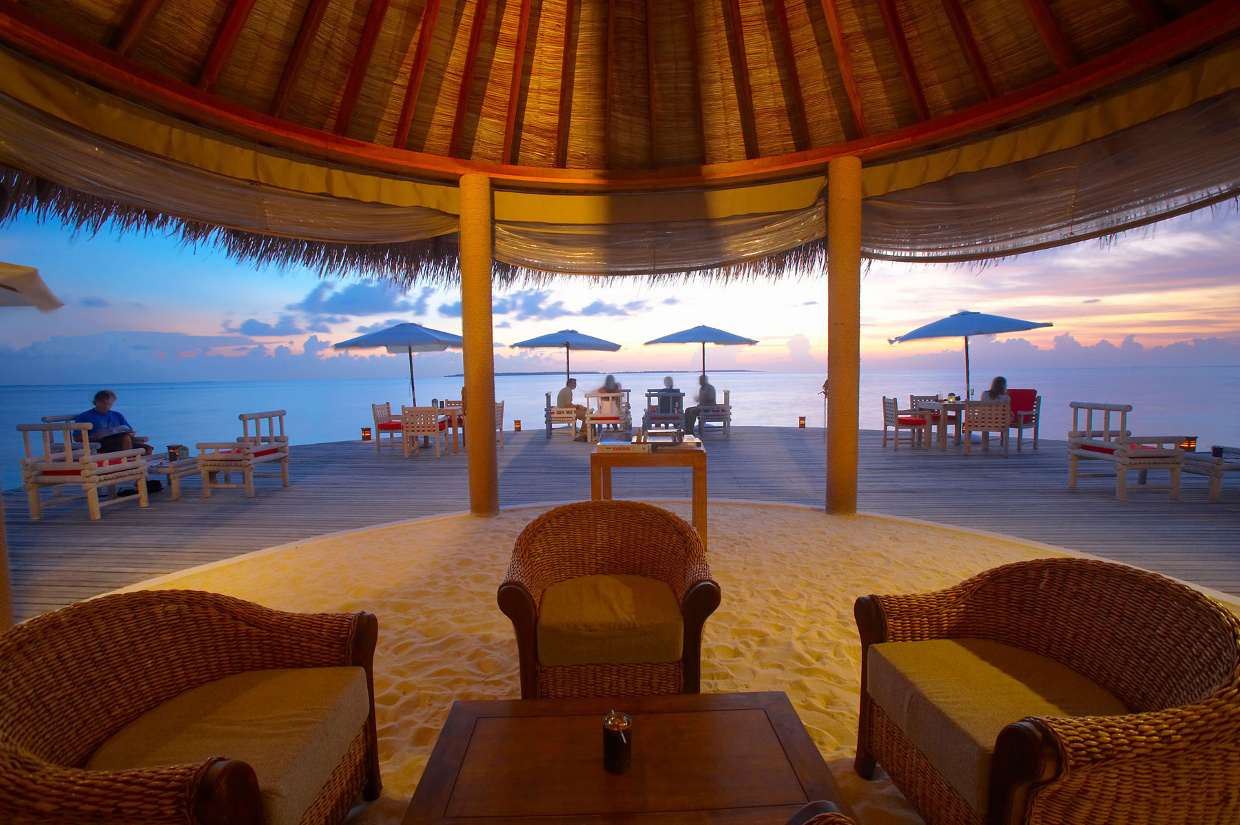 Island-Hideaway-at-Dhonakulhi-Maldives-Spa-Resort-Marina-29