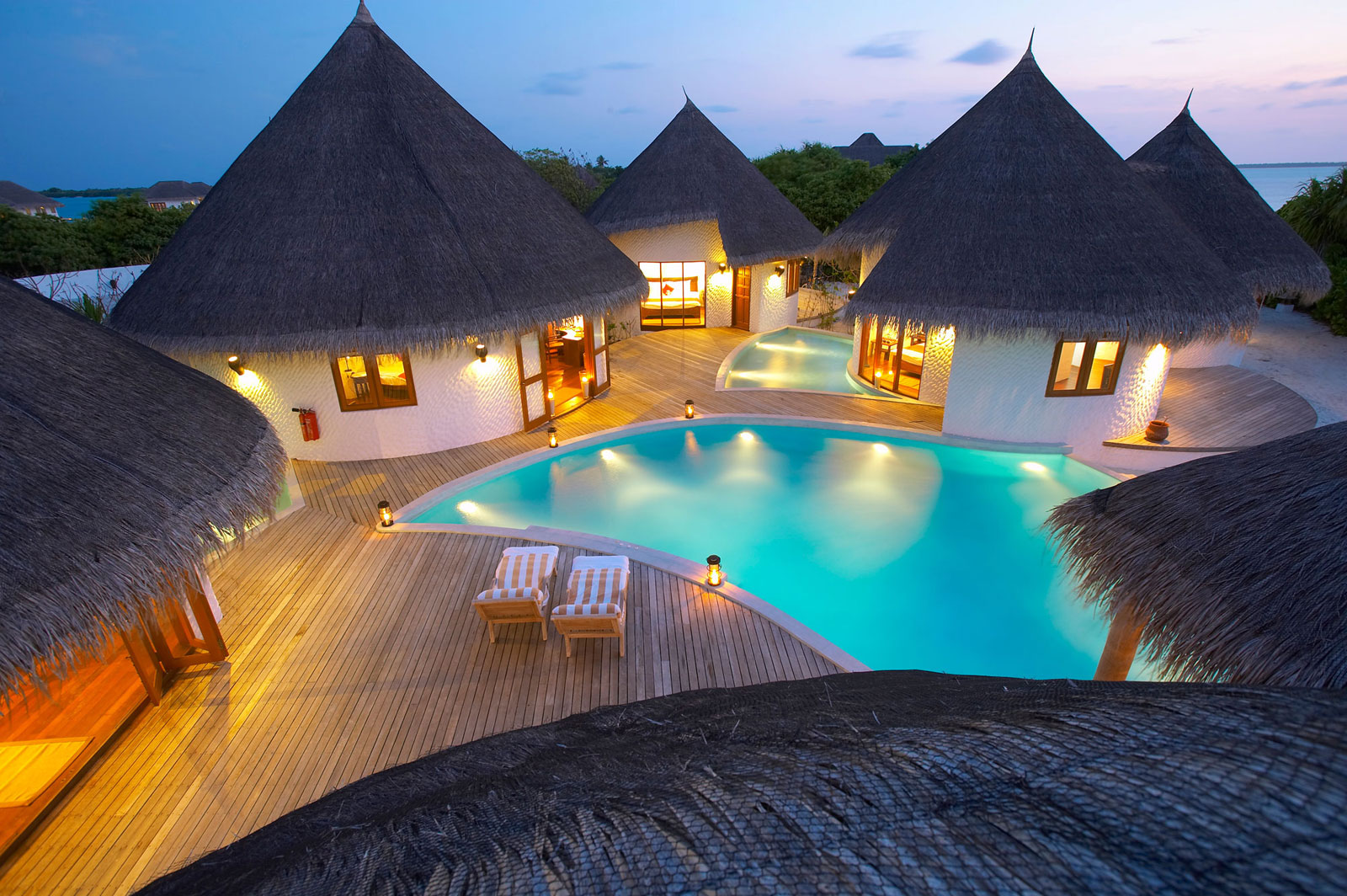 Island-Hideaway-at-Dhonakulhi-Maldives-Spa-Resort-Marina-32