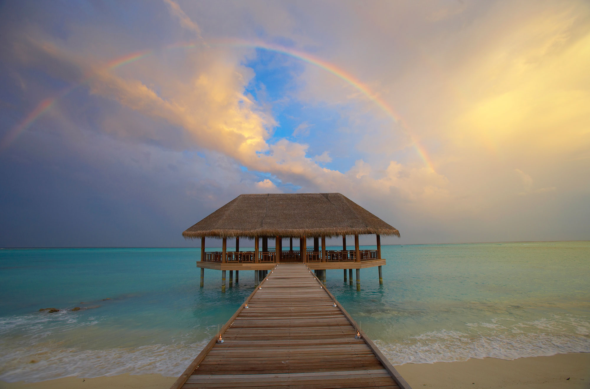 Island-Hideaway-at-Dhonakulhi-Maldives-Spa-Resort-Marina-34