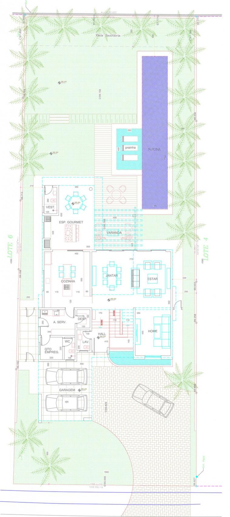 Residencia-DF-52-759x1700