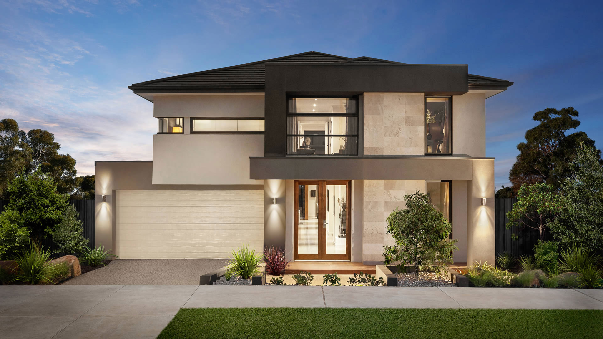Sorrento By Carlisle Homes In Australia