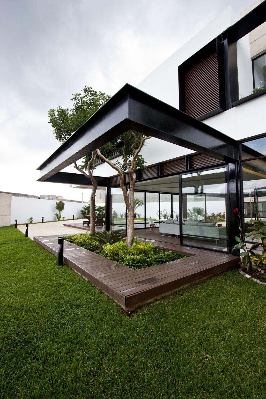 Temozon-House-05
