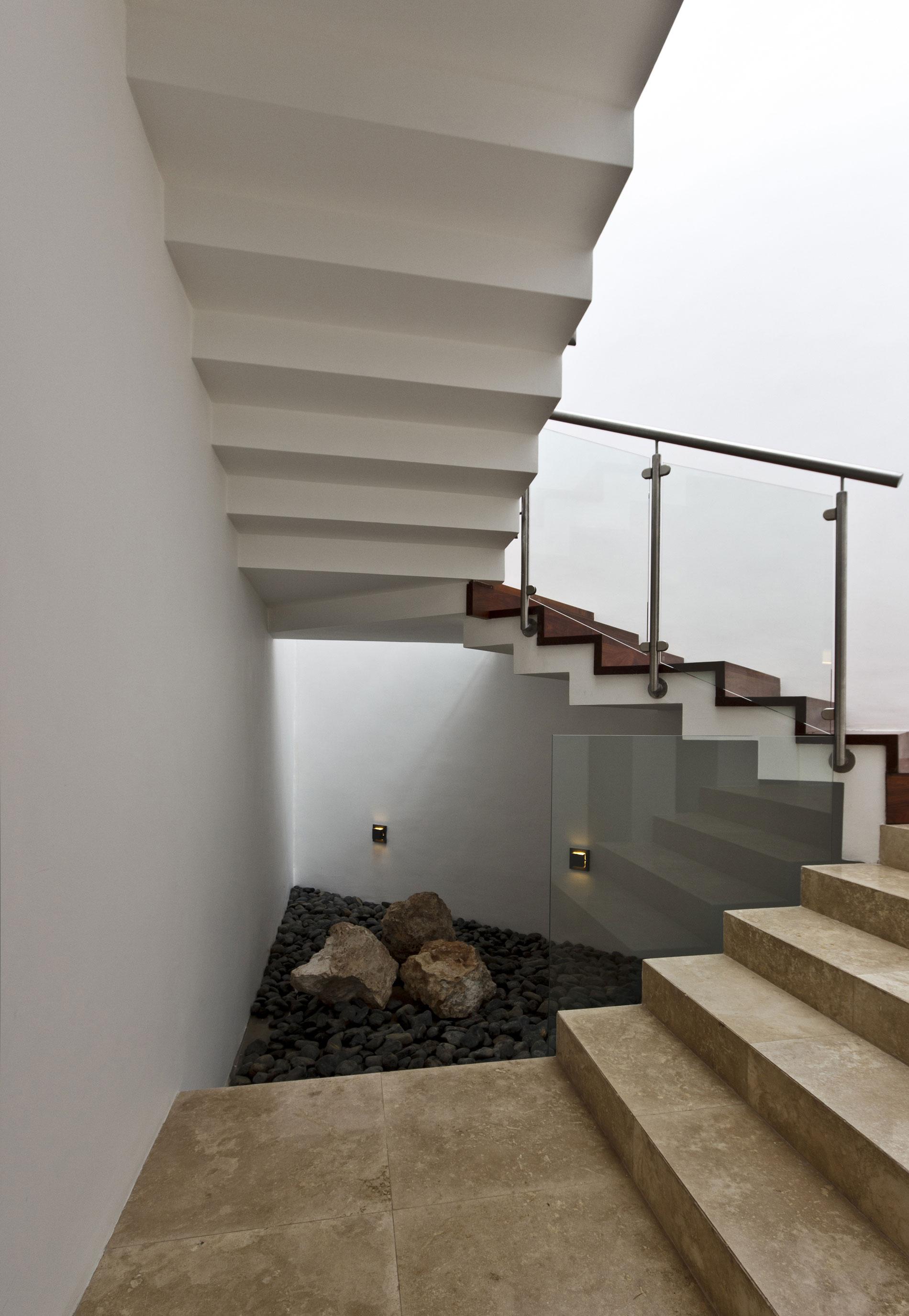 Temozon-House-08