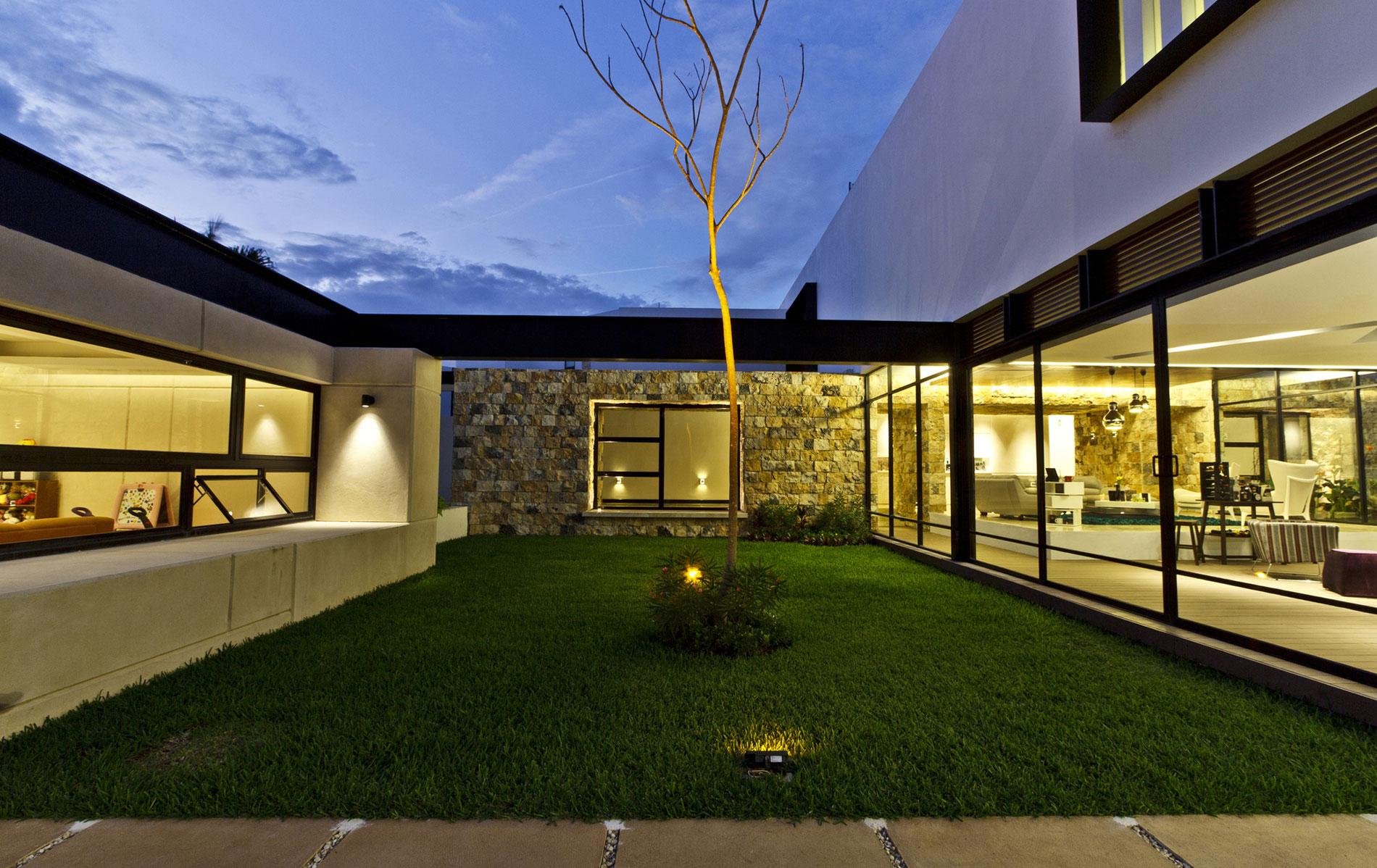 Temozon-House-16
