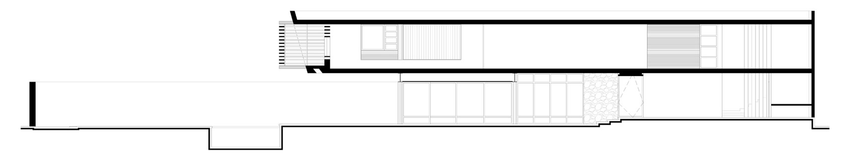 Temozon-House-23