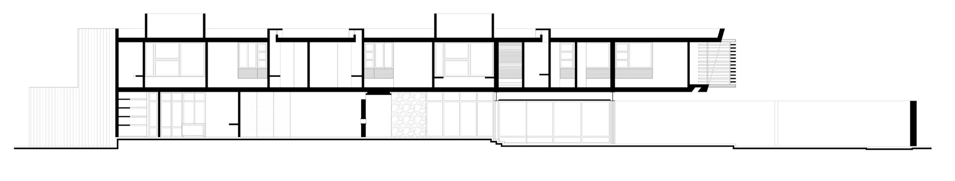 Temozon-House-24